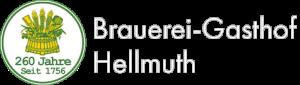 Logo_Brauerei-Gastwirtschaft-Hellmuth_Schriftzug-weiss2